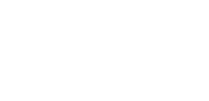 Green-Tourism-logo