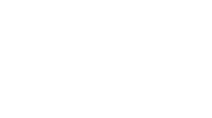 airlink-vector-logo