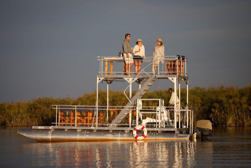 Barge-scaled-1.jpg